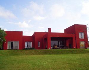 vivienda3